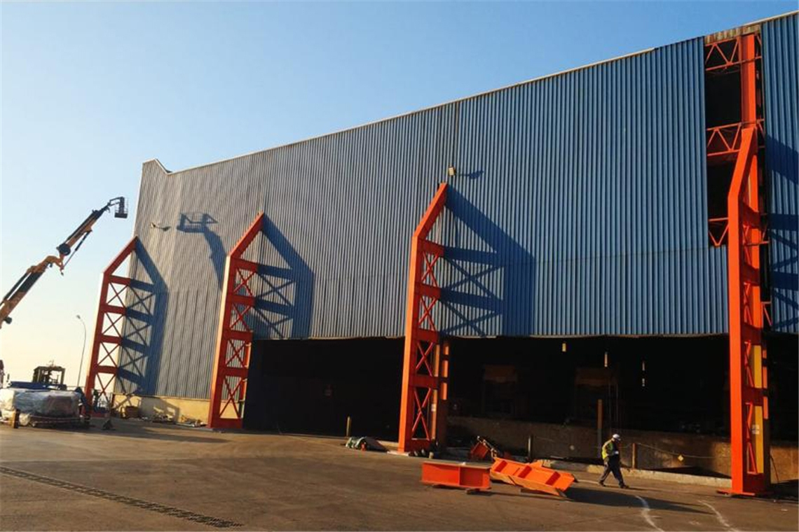 Atik Metal Sanayi ve Ticaret A.Ş.