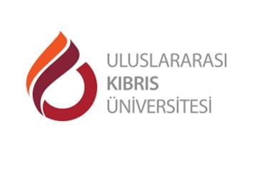 ULUSLARARASI KIBRIS ÜNİVERSİTESİ