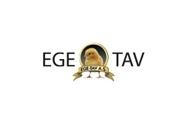 EGE-TAV A.Ş.