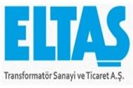 ELTAŞ TRANSFORMATÖR SAN. VE TİC. A.Ş.