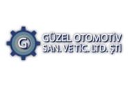 GÜZEL OTOMOTİV SAN. VE TİC. LTD. ŞTİ.