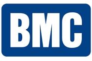 BMC SAN. VE TİC. A.Ş.